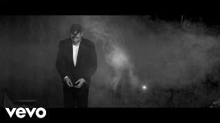 John Newman Out Of My Head Club Edit.mp3