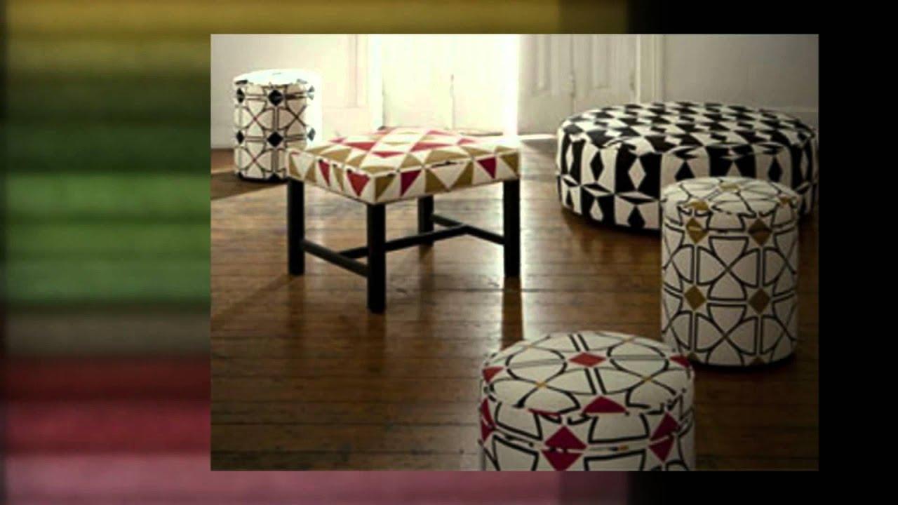 Tapiceros en madrid 91 082 63 82 tapiceros baratos en madrid tapiceros economicos en madrid - Tapiceros en madrid ...