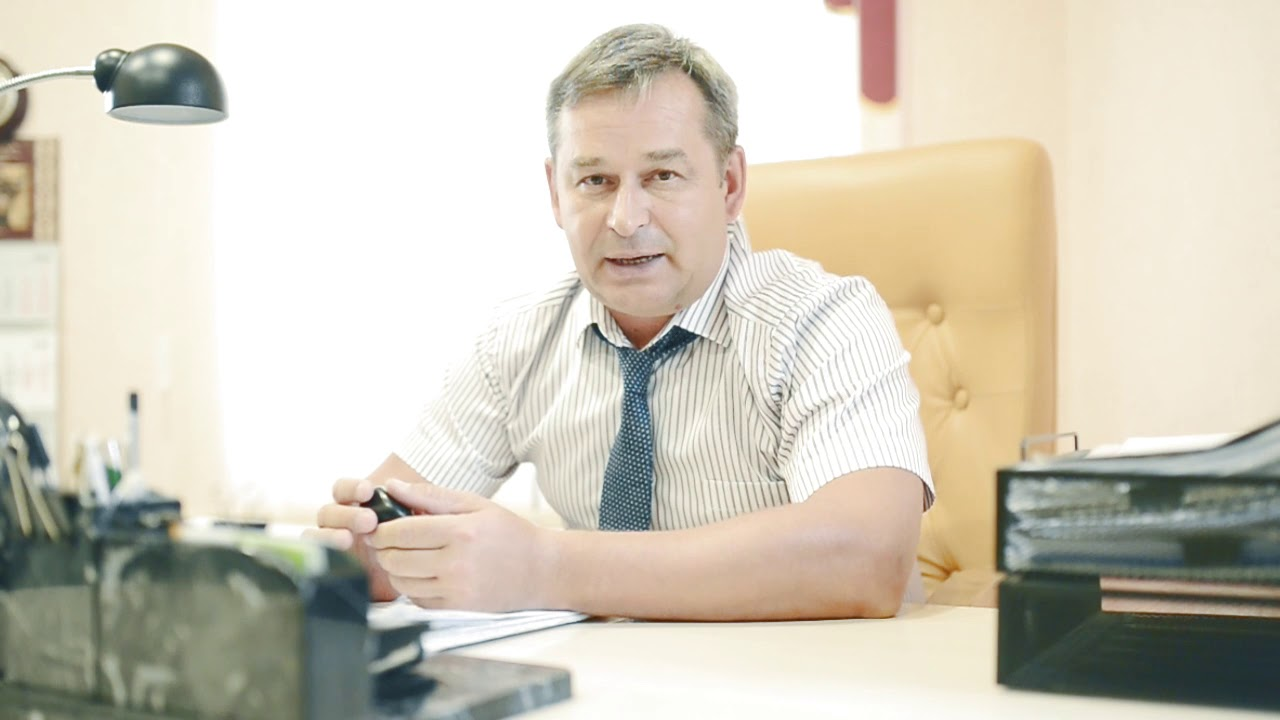 банкротство физ лиц оренбург