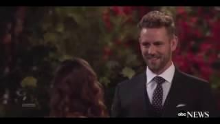 "The Bachelor Nick Viall ""Liz Sandoz Admits To Having Sex w/Nick Before Show"" Preview"