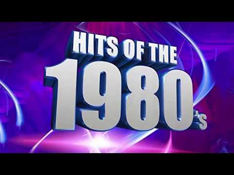 Nonstop 80s Greatest Hits - Best Oldies Songs Of 1980s - Greatest 80s Music Hits