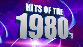 Nonstop 80s Greatest Hits - Best Oldies Songs Of 1...