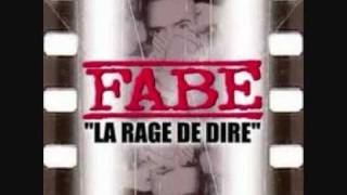 Fabe - On m
