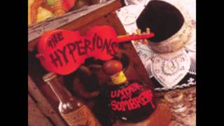 "The Hyperions ""Women Wine and Song"""