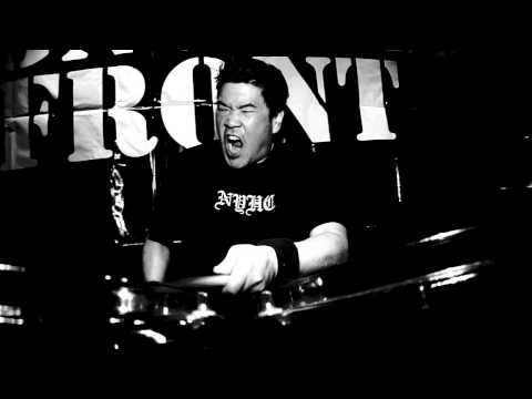 AGNOSTIC FRONT - That's Life