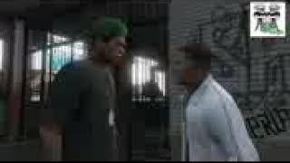 ពូប្លោកវ៉ៃតាញ៉ុក Men fought each other funny Video part 07