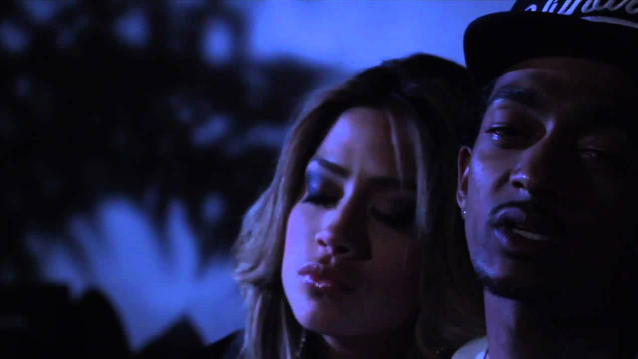 "Nipsey Hussle ""Rap Music"" (ft. June Summers) (Official Video)"