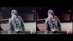 Queen - Don't Stop Me Now - 16mm Film Restoration