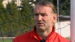 Vor 18 Jahren: Das legendäre Eigentor des Tomislav Piplica