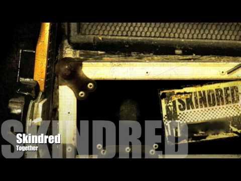 Клип Skindred - Together