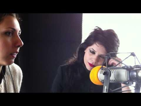 Levi Radio Thessaloniki