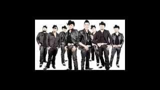 alacranes musical VS alerta zero 2011