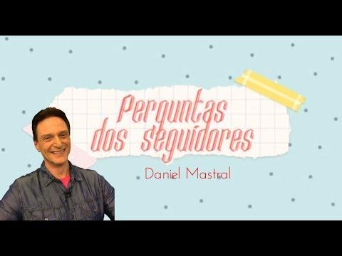 2 SEMINARIO NIVEL DANIEL BAIXAR MASTRAL
