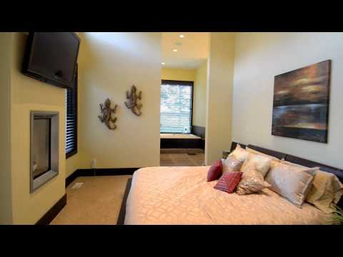 Home for Sale 2328 S Wellington Dr Salt Lake City Utah Lisa Blakemore Real Estate