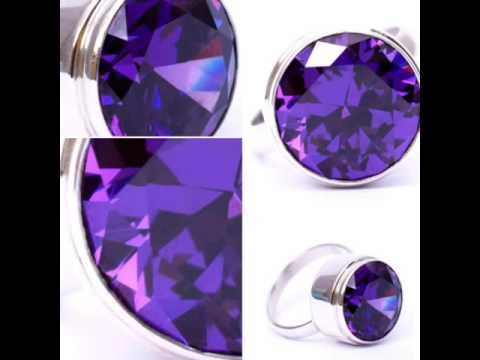 Sterling Silver Jewelry - Kelly's Stirling Online Sterling Silver Jewellery Store