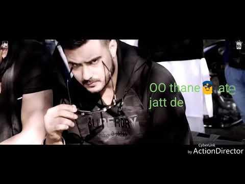Oh bande , dilraj, new punjabi hit songs 2018 ,full new punjabi song, instgram ,whtsapp, facebook