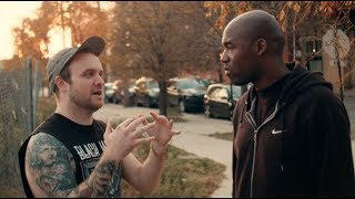 NYTVF 2017: Rap Skool