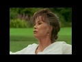 Megans Fox movies:  Like Mother Like Son (2001) TV Movie HD720p