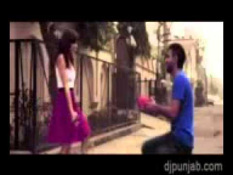 Paul Ardaji'sx Videos - YouTube