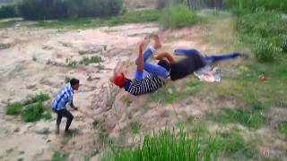 Must Watch Funny😂😂Comedy Videos 2019, Episode 39 || Funny Vines || My Family ||