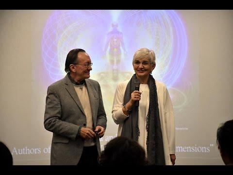 The Promise of Heart Rhythm Meditation