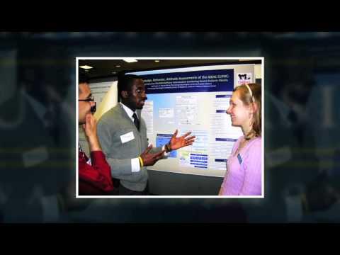 GW Graduates Engaging the World