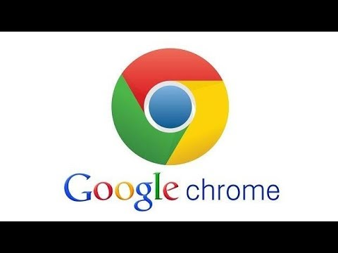 Free Internet With Google Chrome browser Data Free No WiFi 2018 [Read  Description Box]