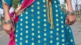Long lachi song best dance song 9664457302 pankaj meena salempur kauroli