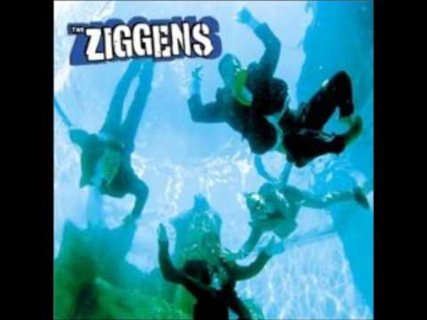 The Ziggens - Rincon