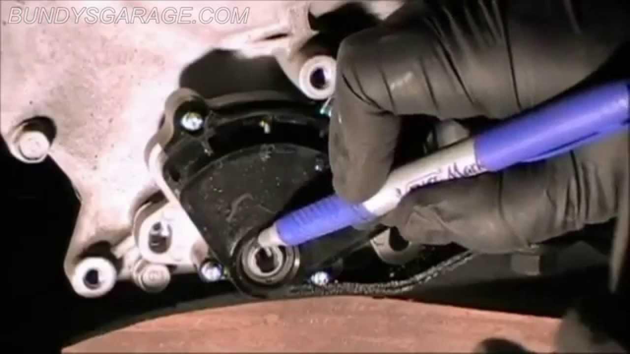 DIY Honda Acura P1705 P1706 P1709 Transmission Range