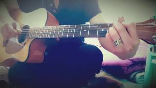 Bản sao của Bài không tên số 2.4 guitar cover