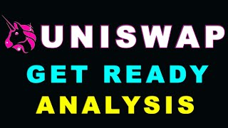 Uniswap uni price prediction | uniswap trading long and short leverage tip? october 1st 2020