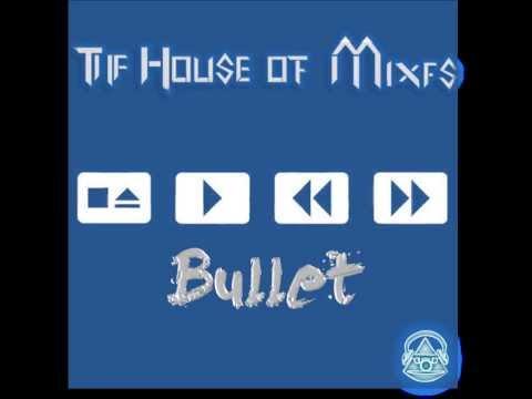 Cash Cash & Adrian Lux - Bullet    / EDM House Music DOWNLOAD