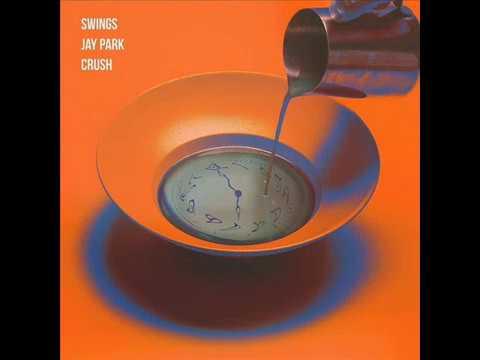 Swings(스윙스) - Clock Out (Feat. Jay Park, Crush)(퇴근 (Feat. 박재범, Crush)) [Audio]