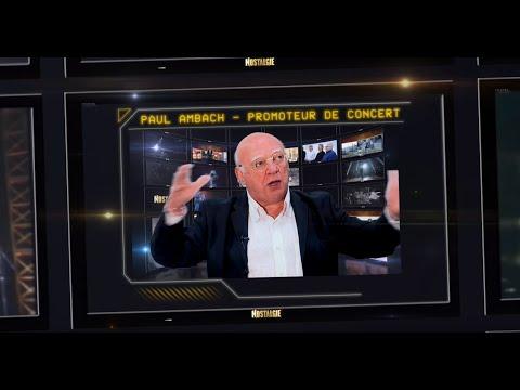 Nostalgie : La Story Vidéo (Saison 3 - 5) : Meilleurs souvenirs de Michael Jackson feat. Paul Ambach