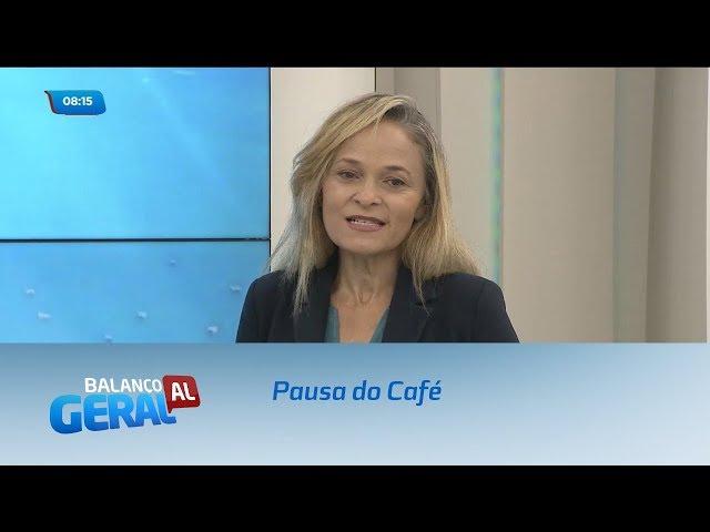 Pausa do Café: Como evitar dívidas após o carnaval