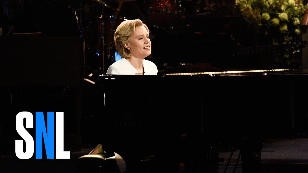 'Saturday Night Live' Pays Silent Tribute To Brad Grey