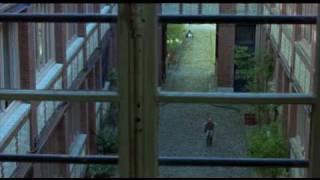Yuki et Nina - Un film de Hippolyte Girardot et Nobuhiro Suwa - Film annonce