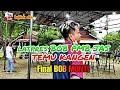 Latpres Bob Pmb Jas Temu Kangen Final Bob Monti  Mp3 - Mp4 Download