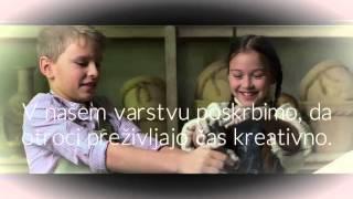 Realka promo video thumbnail