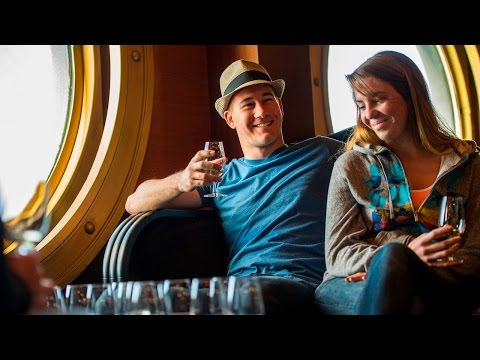 adults---disney-cruise-line-vacation-planning-video-(9-of-15)