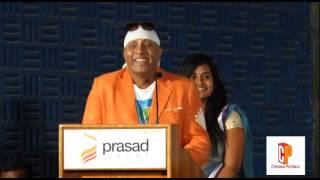 Thaakka Thaakka Movie Audio Launch