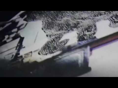 DNA SWAP. Slash Stroke Magazine x FCS MDX & BHSAD