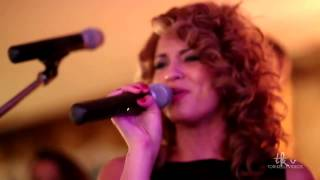 Tori Kelly - Love On Top (Cover) (Red Roses Prom)
