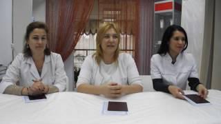Курсы косметологов в Краснодаре отзывы