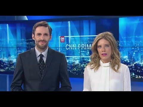 CNN Prime: Denuncia sin pruebas