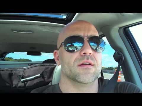 Bobby James Road Vids #2 2013 October trip Lakeland/Cape Coral Florida