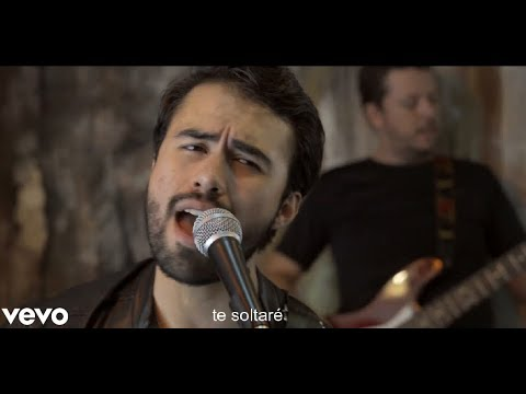 Reik – No lloraré (Official Video) 2019 Estreno