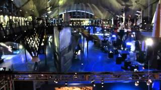 видео Морской музей Эстонии