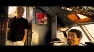 Quand un film conduit à la création d'une compagnie aérienne : Lobud Jet